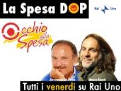 La-Spesa-DOP
