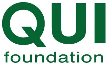 qui-foundation