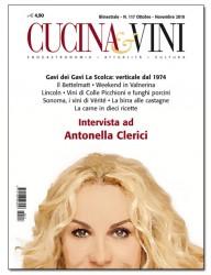rivista Cucina_Vini