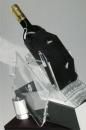 Nasce la Wineline, originale collezione di oggettistica da lavoro rivisitata per il mondo del vino.