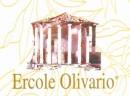 Compie 18 anni l'Ercole Olivario, il grande concorso nazionale voluto e organizzato dal Sistema delle Camere di Commercio, dai Ministeri dell'Agricoltura e dello Svilpuppo Economico e con il prezioso contributo delle Unioni Regionali delle Camere di Commercio.