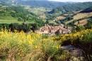 Paese Val Borbera