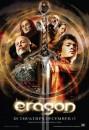 Tutti i poster di Eragon