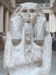 Djoser_fantarcheologia