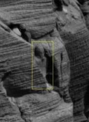 Mars_Abu Simbel_2