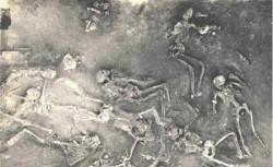 mohenjo_daro_skeletons
