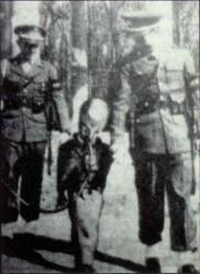 alieno_catturato_sovietici