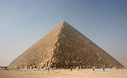 great pyramid_fantarcheologia_supereva