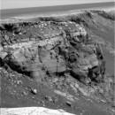 Il faraone scolpito nella roccia di…