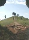 Prima piramide