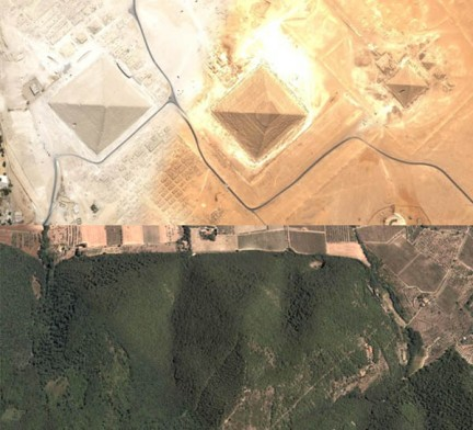 piramidi_,mugello_pontassieve