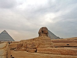 sphinx_fantarcheologia_supereva