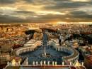 La religione nell\'antica Roma