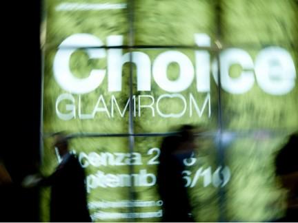 Choice 2009