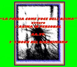cover parziale Dinanimismo eBook 2