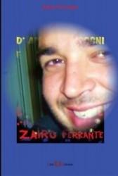 Zairo Ferrante mix