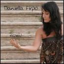 Daniella Firpo cover CD