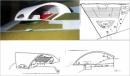 Oscar Niemeyer  opere photo Brasil Festival