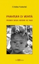 libri Este Edition 2000-2010