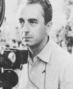 Michelangelo Antonioni photo di Ferrara artisti