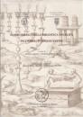 Libri ebraici photo sul popolo ebraico