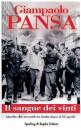 cover libro G. Pansa photo su personaggi e libri storici sulla Resistenza