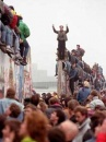 caduta Muro di Berlino