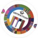 Logo Gemine Muse photo sugli eventi dell'Associazione Culturale Youruba-Ferrara
