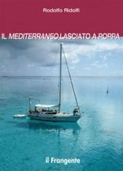 libro di Rodolfo Ridolfi Frangente edizioni