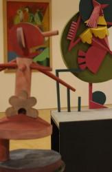 casa d'arte Depero