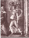Figure di panneggi antichi e moderni