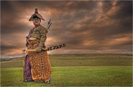 Sun Tzu, l'arte della guerra - Alcuni Aforismi