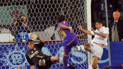 fiorentina inter 2-2 keirrison