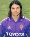 Ujfalusi Fiorentina
