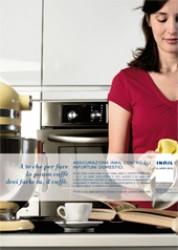 L 39 assicurazione per le casalinghe - Assicurazione per le casalinghe ...