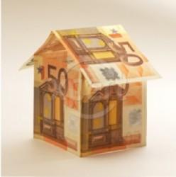 Come detrarre gli interessi passivi sul mutuo di casa for Detrazione interessi passivi mutuo
