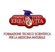 fitoterapia centro studi erbavita