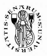 master fitoterapia università di siena 2009/2010