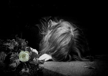le erbe per la depressione