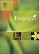 fitoterapia elsevier