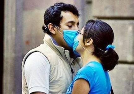 fitoterapia per prevenire la nuova influenza a