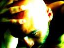 L'emicrania è la cefalea più diffusa e invalidante. E predilige il gentil sesso. I rimedi naturali che aiutano nel mal di testa.