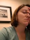 erboristeria e fitoterapia per lo stress