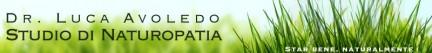 naturopata milano