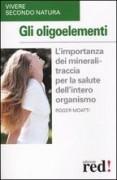 libro gli oligoelementi moatti