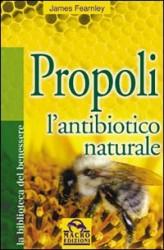propoli libro macro edizioni