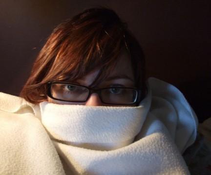 tisana di zenzero contro influenza e raffreddore