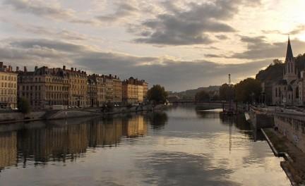 fiume sogni