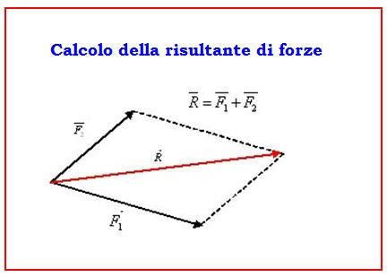 Programma fortran per il calcolo della risultante di forze - Programma per calcolo posa piastrelle ...