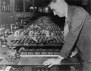 Il Memex di Vannevar Bush